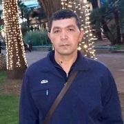 Мурад 43 года (Лев) Сочи