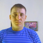 Гоша 35 Краснокаменск
