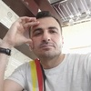 Моряк, 36, г.Одесса