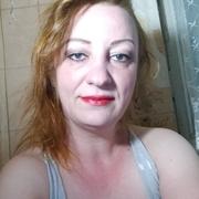 Виктория 40 Лозовая