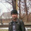 Али Саидов, 30, г.Астрахань