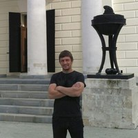 Александр, 37 лет, Лев, Можайск
