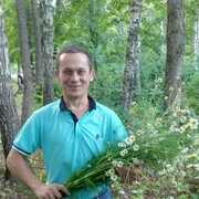 Василий 39 Ивантеевка