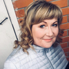 Светлана, 42, г.Троицк