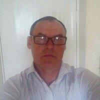 Алексей, 55 лет, Весы, Екатеринбург