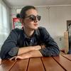 Shako, 23, г.Батуми