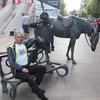 Артем, 31, г.Нижний Новгород
