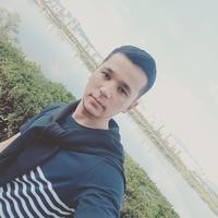스타스, 34 года, Скорпион, Ташкент