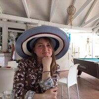 Olga, 41 год, Стрелец, Набережные Челны