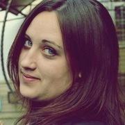 Анастасия 27 лет (Лев) Алексин