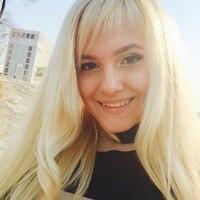 fialka, 33 года, Стрелец, Омск