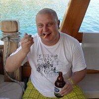 алберт, 39 лет, Стрелец, Озерск