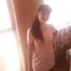 rayme, 20, Bakhchisaray