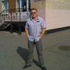 Сергей, 46, г.Могилёв