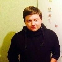 Григорий, 33 года, Водолей, Санкт-Петербург