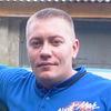 Игорь, 34, г.Новомосковск