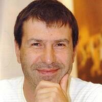 Руслан Корецкий, 45 лет, Козерог, Гродно