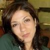 Nastia, 42, г.Рим