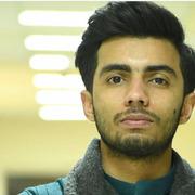 Abdul Hannan 25 лет (Козерог) хочет познакомиться в Беверли-Хиллз