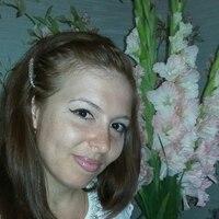 Tanya, 36 лет, Лев, Одесса