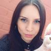 Ирина, 28, г.Норильск