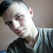 Дмитрий 22 Ростов-на-Дону