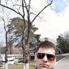 Ринат, 18, г.Михайловск
