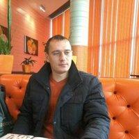 Cтас, 52 года, Скорпион, Воронеж