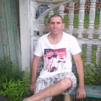 Эдик, 42 года, Стрелец, Володарка