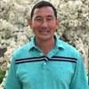 Kingsley Mike, 55, г.Нью-Йорк