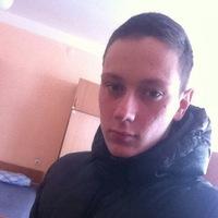 Илья, 24 года, Водолей, Пограничный