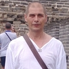 Евгений, 57, г.Хабаровск