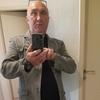myro, 53, Borovo