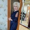 Лилия, 58, г.Нижний Новгород