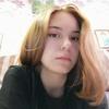 Евгения, 16, г.Санкт-Петербург