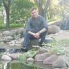 Анатолий, 39, г.Варшава