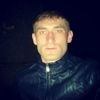 Алексей, 29, г.Актобе