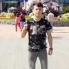 Akif, 20, г.Новосибирск