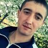 Maksim, 27, Volgograd
