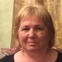 Ирина Юшкова, 58 лет, Рыбы, Самара