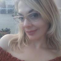 Елена, 46 лет, Дева, Минск