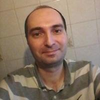 Вадим, 34 года, Близнецы, Подольск