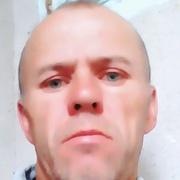 толи 42 года (Близнецы) Славск