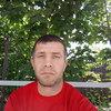 Сергей, 38, г.Родники