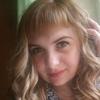 Марина, 36, г.Вологда