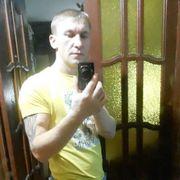 Кирилл 33 Гомель