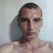 Илья 27 Новоалтайск