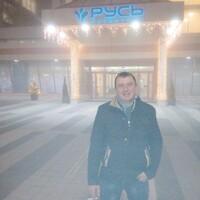 Сергей, 36 лет, Козерог, Ставрополь