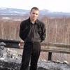 Pavel, 33, Vanino