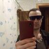 Денис, 29, г.Елец
